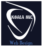 banner-koala-iwcreationsok